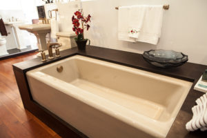 Fine Average Price Of Replacing A Bathroom Tiny Bathroom Vanities Auckland New Zealand Solid Silkroad Exclusive Pomona 72 Inch Double Sink Bathroom Vanity Mediterranean Style Bathroom Tiles Young Axor Bathroom Sink Faucets GreenTotal Bathroom Remodel Frequently Asked Questions   Weinstein Supply Collegeville