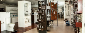 Weinstein Bath & Kitchen Showroom in Collegeville