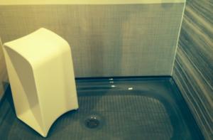 Bathroom design consultation weinstein bath kitchen for Weinstein kitchen and bath