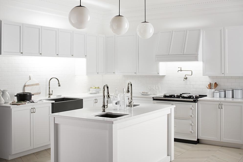 Kohler Kitchen Weinstein Bath Amp Kitchen Showroom