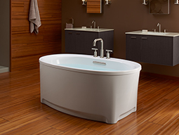 Bathroom vanities in philadelphia weinstein bath kitchen for Bathroom vanities philadelphia