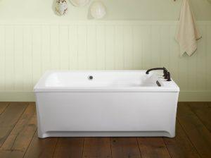archer-tub