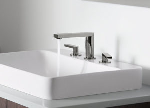 composed-faucets