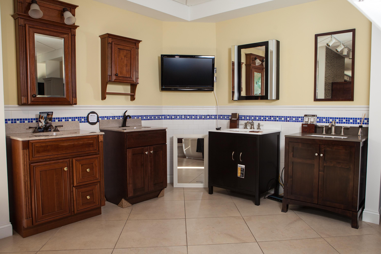 Kitchen and Bathroom Supply Store Pottstown, PA | Weinstein