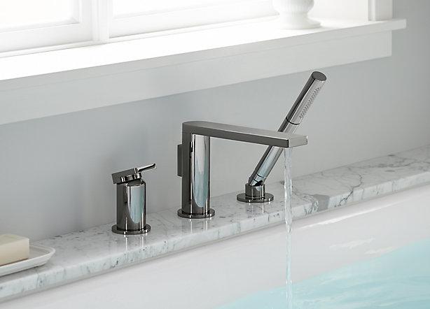 kohler-bath - Weinstein Bath & Kitchen Showroom Collegeville