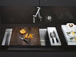 Kitchens archives weinstein bath kitchen showroom for Weinstein kitchen and bath