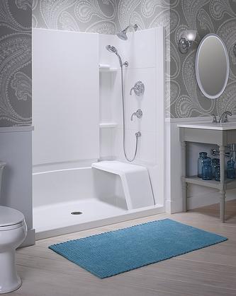 Exceptionnel Bathroom Supply Showroom   Kohler   Weinstein Supply