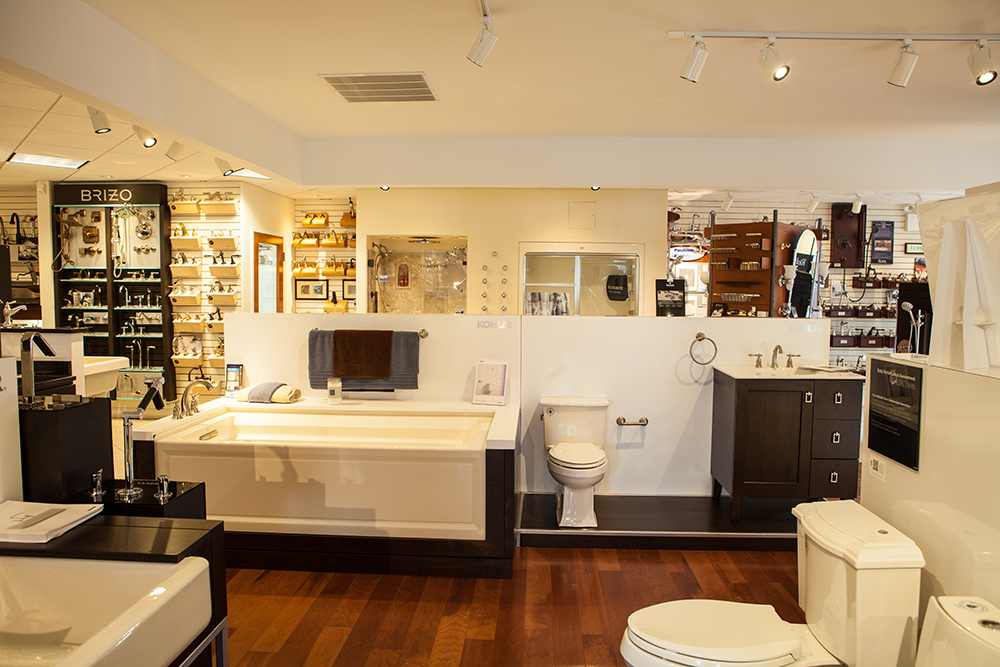 Kitchen and Bathroom Supply Store Plymouth Meeting PA | Weinstein