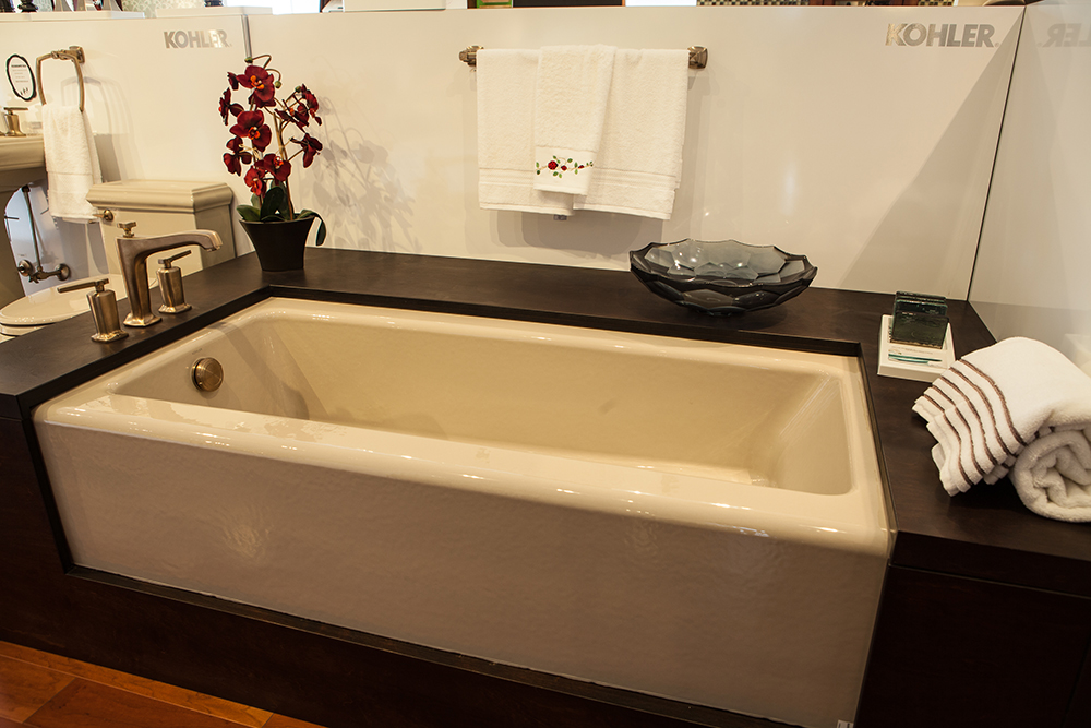 Bathroom Cabinets & Storage in the Philadelphia Area | Weinstein ...