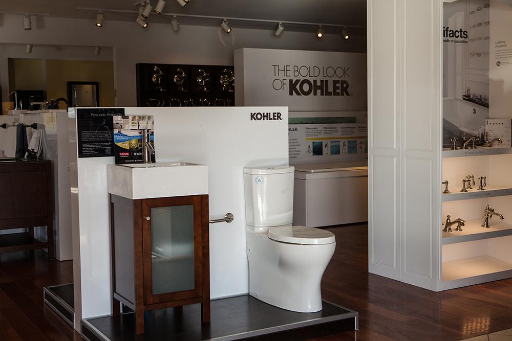 Bathroom & Kitchen Supply Store Conshohocken, PA | Weinstein
